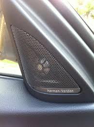 harman kardon car audio. file:harman kardon car audio speaker.jpg harman