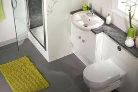 affordable bathroom remodeling. Unique Bathroom Cheap Small Bathroom Ideas Remodel On A Budget Designs Of  Well Decorating Bathrooms Throughout Affordable Bathroom Remodeling S