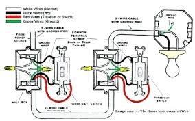 3 way light switch with dimmer 3 way dimmer switch wiring diagram 3 how to wire a three way dimmer switch diagram 3 way light switch with dimmer recessed lighting dimmer new recessed install remote light switch dimmer 3 way
