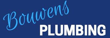 plumbers lincoln ne. Perfect Plumbers Bouwens Plumbing Inc For Plumbers Lincoln Ne G