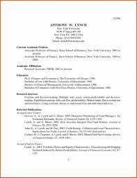 Project Proposal Apa Format Download Ugc Major Research Project Proposal Format Doc