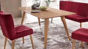 Esstisch Deko Ideen Best Of Tisch Baumstamm Kaufen Naturbaum Deko