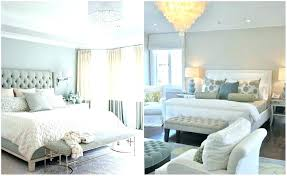 Beige Bedroom Walls Beige Room Ideas Blue And Beige Bedrooms Bedroom Ideas  Beauteous Light Design Interesting Walls Carpet Blue And Beige Bedrooms  Fair ...