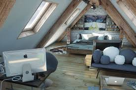 attic lighting ideas. browse shop for attic lighting ideas u