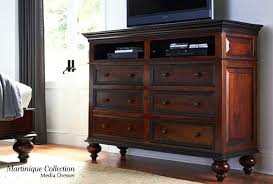 tv drawer chest media chest dresser stunning delightful for bedroom 1 3 drawer tv chest