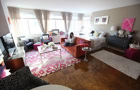 Studio living room furniture Convertible Sofa And Bed Big Lots Sofa And Bed Studio Apartment In 2019 Pinterest Studio
