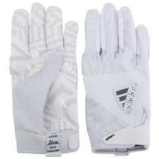adidas football gloves. adidas football gloves b