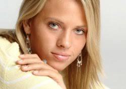 Brittney Nicole Coker (1987-2010) - Find A Grave Memorial