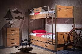 <b>Двухъярусные кровати</b>, Постельные принадлежности, Детская ...