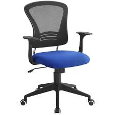 cool office chairs for sale. cool chairs for sale office