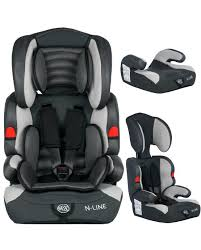 3 n 1 car seat 3 in 1 child baby car seat safety booster for group 3 n 1 car seat