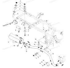 Mb jeep wiring schematic wiring diagrams schematics