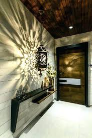 chandelier for foyer ideas grand foyer chandeliers foyer design ideas best entrance foyer ideas on grand