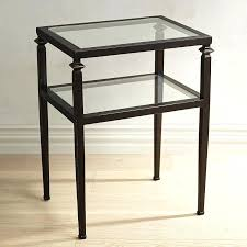 large size of end glass side table wood tables the black ikea canada round flower tall