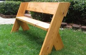 modern patio and furniture medium size wooden outdoor benches alluring wood bench belham living richmond