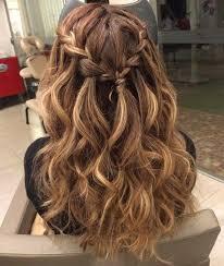 Прически на выпускной, 4 класс: Pricheski Na Vypusknoj 2018 9 Klass Hair Fresh