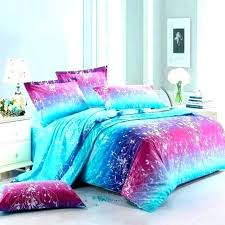bright colored sheets bright color comforter photo 5 of delightful full size sets for girls design bright colored sheets sheets purple bathroom gym sets