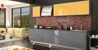 modular kitchen designs india johnson kitchens indian kitchens modular kitchens indian best pictures