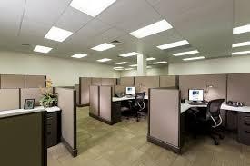 latest office furniture. Corporate Office Furniture Latest S