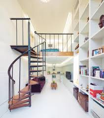 loft spiral staircase. Delighful Staircase Spiral Staircase Open Loft To