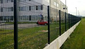 Welded Wire Fence Welded Wire Fence Plans clubtexasinfo
