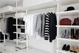 Wundersch Ne Ikea Begehbarer Kleiderschrank Miscursosgratis