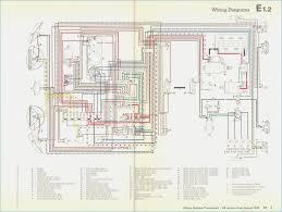 1971 vw bus wiring diagram artechulate info VW Beetle Wiring Diagram vw t2 wiring diagram preclinical