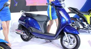 new car launches in puneNew 2016 Suzuki Access 125 Launched in Pune  Motoroids