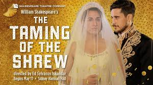 shakespeare theatre company the taming of the shrew shakespeare theatre company the taming of the shrew shakespeare theatre company