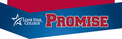 Lone Star College Promise
