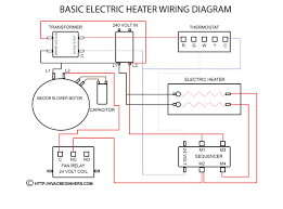 furnace fan relay wiring diagram wiring diagrams best ge furnace fan relay wiring diagram wiring diagram online thermostat wiring color code furnace fan relay wiring diagram