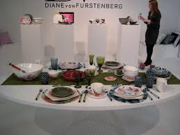 Show Plate Designer Architectural Digest Home Design Show Designpassionsblog