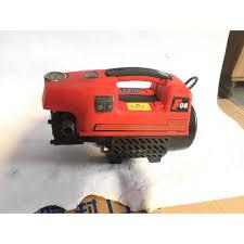 Máy rửa xe F09