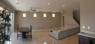 Replace Ceiling Fan With Recessed Light Image Result For Adding Recessed Lighting To Living Room