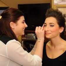 lyb makeup artistry makeup boston ma