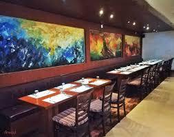 Subz Designs Get Buffet Deals And 20 Cashback At Subz Jayanagar