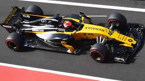 2018 renault f1.  2018 robert has passed the fiau0027s mandatory cockpit extraction test ahead of his  first drive in renaultu0027s 2017 f1 car the pole took test  in 2018 renault f1