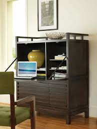 armoire office desk. office armoir sukiya compact armoire by maria yee desk