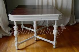 shabby chic dining room furniture. Modern Shabby Chic Dining Room Furniture For Sale Table And 4 Chairs 16 D