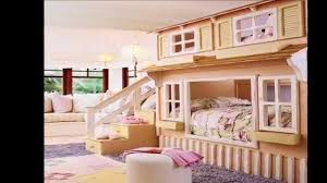 small bedroom ideas for young women twin bed. Home Design : Bedroom Small Ideas For Young Women Twin Bed