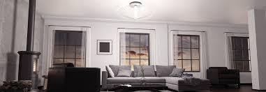 Niedrige Decken: So Lassen Leuchten Räume Höher Wirken   REUTER Magazin