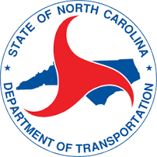 North Carolina Department Of Transportation Wikipedia
