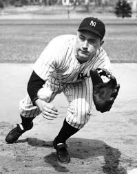Uncle Mike's Musings A Yankees Blog And More October 40 40 The Best Bartt Lossi Cum Shot