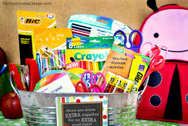 diy gift basket ideas for teachers diydrywalls org gift basket ideas for teachers gift ideas