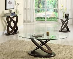 affordable coffee tables tempered glass coffee table coffee table with stools underneath oversized coffee table