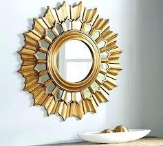 round gold wall mirror gold wall mirror round gold wall mirror large gold wall mirror gold