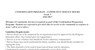 Sample Volunteer Letter Sample Volunteer Hours Letter Fresh Application Template For