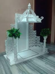 ganpati decoration ideas decoration puja room and temple