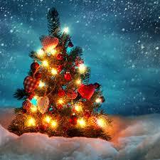 western christmas wallpaper. Brilliant Western Christmas Tree 3Wallpapers IPad Retina With Western Wallpaper H