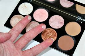 makeup revolution ultra contour palette makeup revolution ultra contour palette with fashiondesignlist
